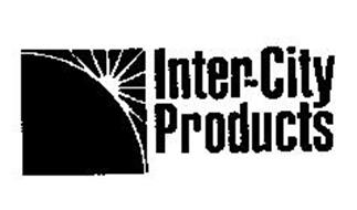 INTER-CITY PRODUCTS