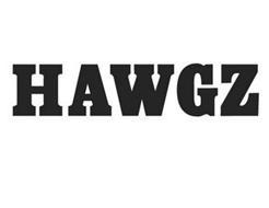 HAWGZ