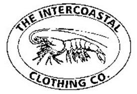 THE INTERCOASTAL CLOTHING CO.