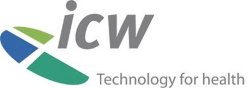 ICW TECHNOLOGY FOR HEALTH