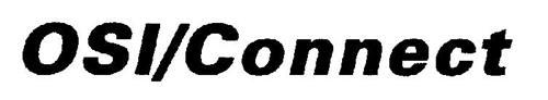 OSI/CONNECT