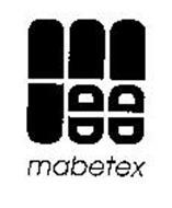 MABETEX