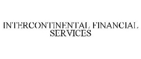 INTERCONTINENTAL FINANCIAL SERVICES