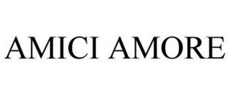 AMICI AMORE