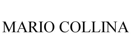 MARIO COLLINA
