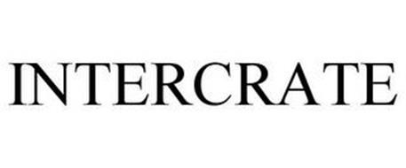 INTERCRATE