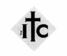 THE ITC