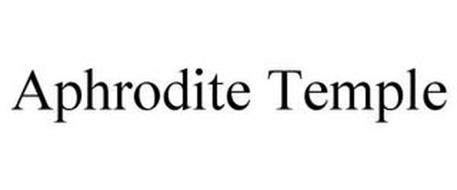 APHRODITE TEMPLE