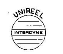 UNIREEL INTERDYNE