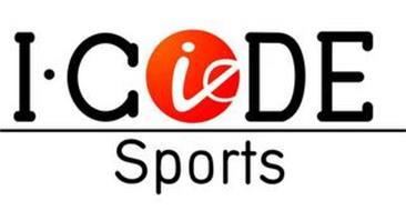 ICODE SPORTS