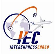 IEC INTEREXPRESS CARGO