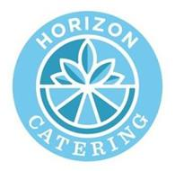 HORIZON CATERING