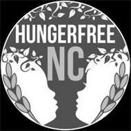 HUNGERFREE NC