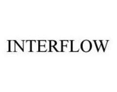 INTERFLOW
