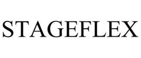STAGEFLEX