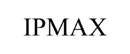 IPMAX