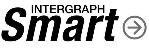 INTERGRAPH SMART