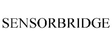 SENSORBRIDGE