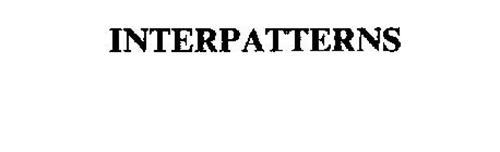 INTERPATTERNS