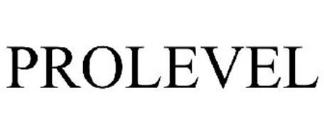 PROLEVEL
