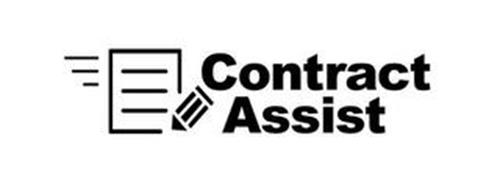 CONTRACT ASSIST