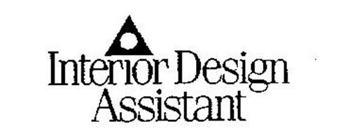 INTERIOR DESIGN ASSISTANT