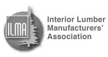 ILMA INTERIOR LUMBER MANUFACTURERS' ASSOCIATION