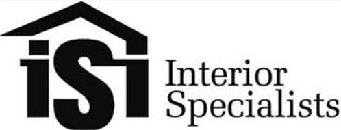 ISI INTERIOR SPECIALISTS