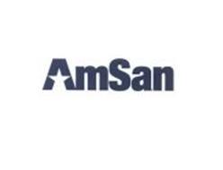 AMSAN