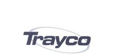 TRAYCO