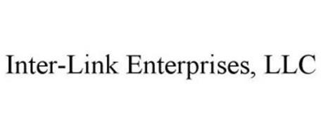 INTER-LINK ENTERPRISES, LLC
