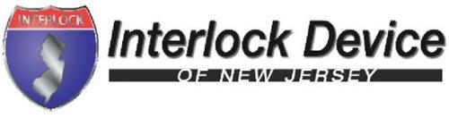 Interlock Device Of New Jersey Trademark Of Interlock