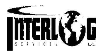 INTERLOG SERVICES L.C.