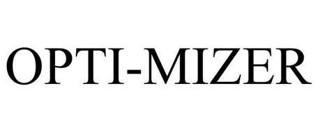 OPTI-MIZER
