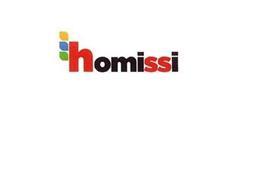 HOMISSI