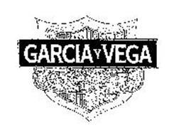 GARCIA Y VEGA GOLF