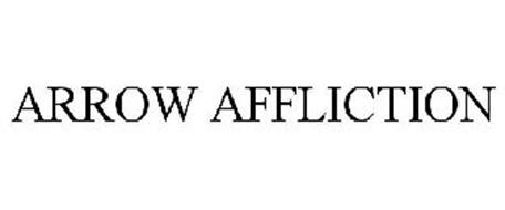 ARROW AFFLICTION