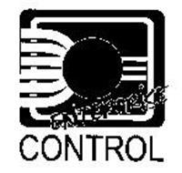 ENTERPRISE CONTROL