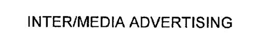 INTER/MEDIA ADVERTISING
