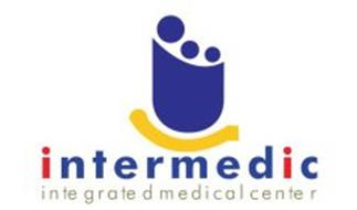 INTERMEDIC INTEGRATED MEDICAL CENTER