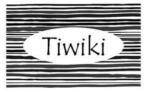 TIWIKI