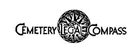 CEMETERY LEGAL COMPASS