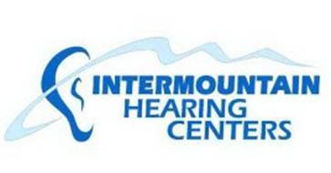 INTERMOUNTAIN HEARING CENTERS