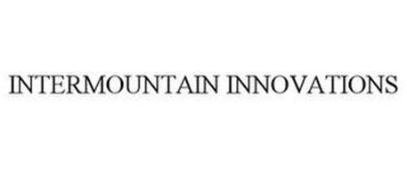 INTERMOUNTAIN INNOVATIONS
