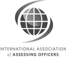 INTERNATIONAL ASSOCIATION OF ASSESSING OFFICERS