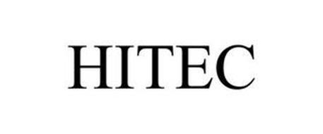 HITEC