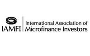 IAMFI INTERNATIONAL ASSOCIATION OF MICROFINANCE INVESTORS