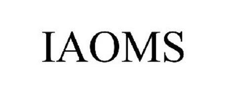 IAOMS