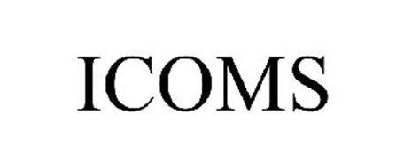 ICOMS