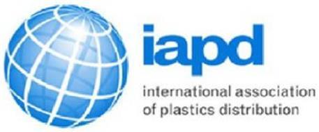 IAPD INTERNATIONAL ASSOCIATION OF PLASTIC DISTRIBUTORS